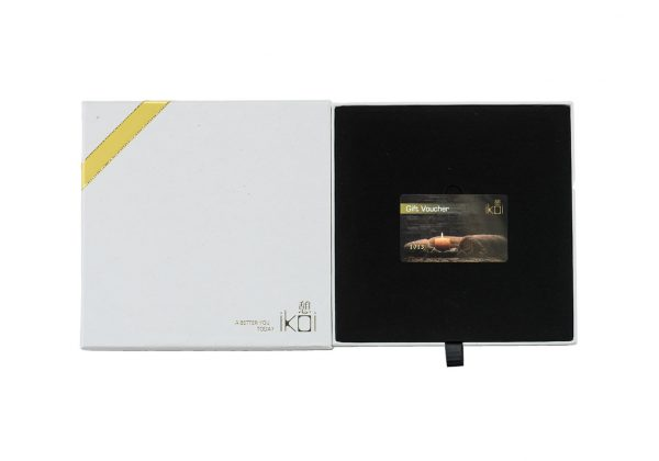 Ikoi-Gift-Voucher-1