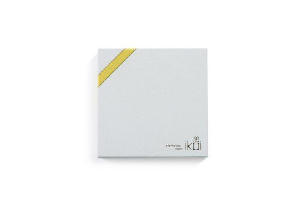 Ikoi-Gift-Voucher-2
