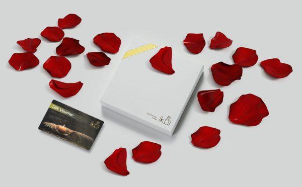 Valentines-Voucher